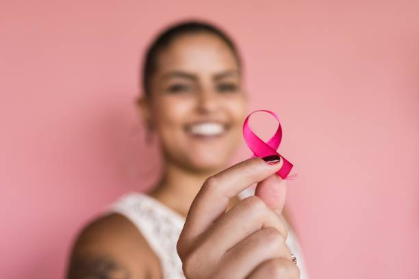 October pink, prevention, a woman, breast cancer