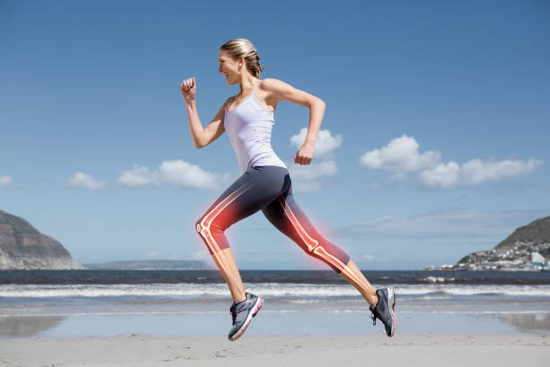 It may be necessary to increase physical activity as wel